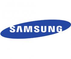 Công ty TNHH Samsung Electronics Việt Nam
