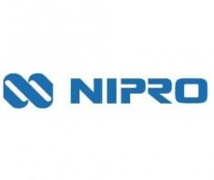 Công Ty TNHH Nipro Pharma Việt Nam