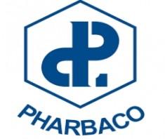 Công ty Cổ phần Dược phẩm Trung ương I Pharbaco