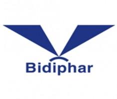 Công ty CP Dược - Trang thiết bị y tế Bình Định (Bidiphar)