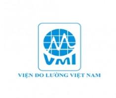 Viện Đo Lường Việt Nam