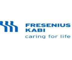 FRESENIUS KABI VIỆT NAM
