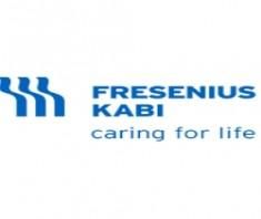 Công ty cổ phần Fresenius Kabi Việt Nam