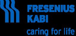 nhà máy Frenesius Kabi Việt Nam