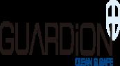 logo_-24-02-2020-12-09-12.png